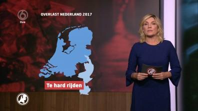 cap_Hart van Nederland - Late Editie_20180604_2227_00_16_13_119