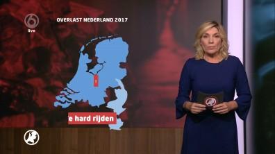 cap_Hart van Nederland - Late Editie_20180604_2227_00_16_15_124