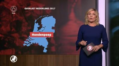 cap_Hart van Nederland - Late Editie_20180604_2227_00_16_16_126