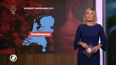 cap_Hart van Nederland - Late Editie_20180604_2227_00_16_16_127