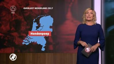 cap_Hart van Nederland - Late Editie_20180604_2227_00_16_17_129