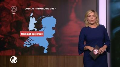 cap_Hart van Nederland - Late Editie_20180604_2227_00_16_28_130