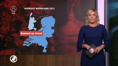 cap_Hart van Nederland - Late Editie_20180604_2227_00_16_29_131