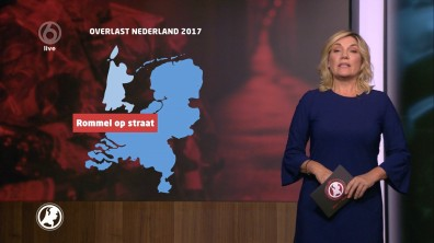 cap_Hart van Nederland - Late Editie_20180604_2227_00_16_29_132