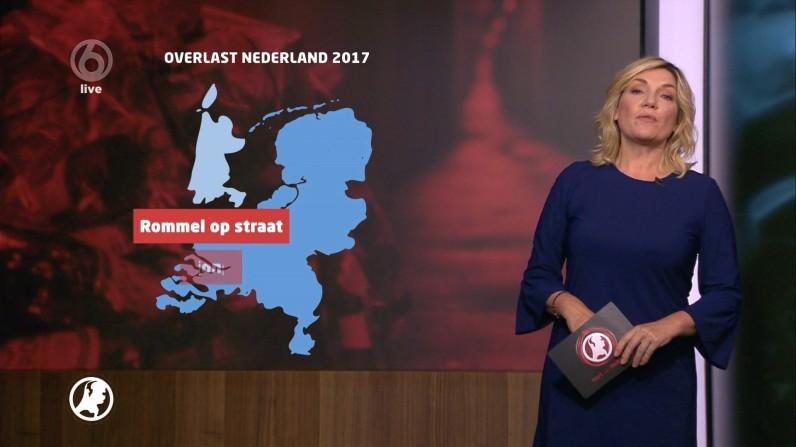 cap_Hart van Nederland - Late Editie_20180604_2227_00_16_30_133