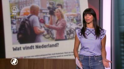 cap_Hart van Nederland - Late Editie_20180605_2227_00_20_01_74