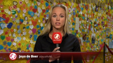 cap_Hart van Nederland - Late Editie_20180606_2230_00_13_58_52