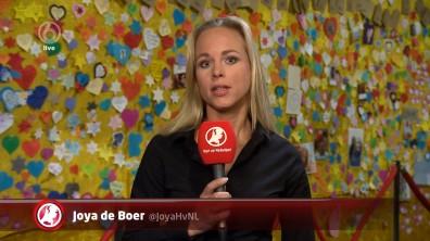 cap_Hart van Nederland - Late Editie_20180606_2230_00_14_00_53