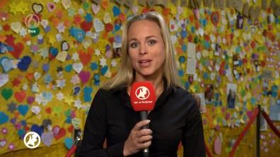cap_Hart van Nederland - Late Editie_20180606_2230_00_14_10_74