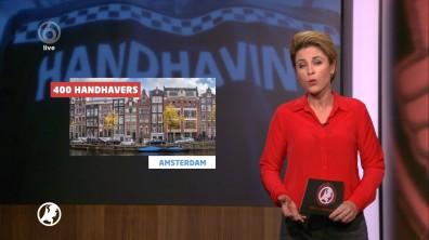 cap_Hart van Nederland - Late Editie_20180610_2227_00_11_44_45