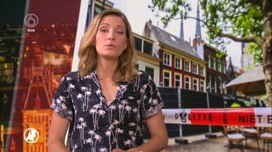 cap_Hart van Nederland - Late Editie_20180612_2227_00_12_00_30