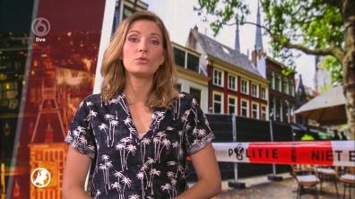 cap_Hart van Nederland - Late Editie_20180612_2227_00_12_00_31