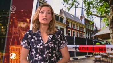 cap_Hart van Nederland - Late Editie_20180612_2227_00_12_00_32