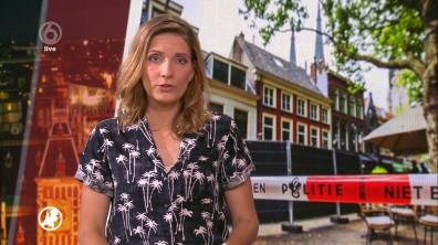cap_Hart van Nederland - Late Editie_20180612_2227_00_12_03_43
