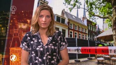 cap_Hart van Nederland - Late Editie_20180612_2227_00_12_04_44