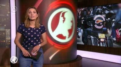 cap_Hart van Nederland - Late Editie_20180613_2230_00_12_21_55