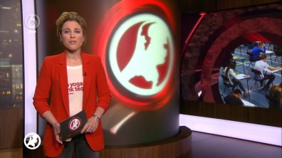 cap_Hart van Nederland - Late Editie_20180624_2227_00_13_30_46