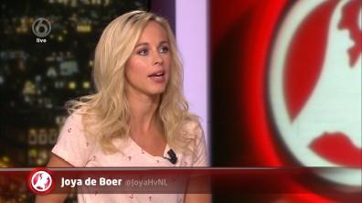 cap_Hart van Nederland - Late Editie_20180625_2227_00_10_32_14