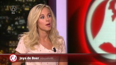 cap_Hart van Nederland - Late Editie_20180625_2227_00_10_32_15