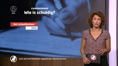 cap_Hart van Nederland - Late Editie_20180625_2227_00_15_20_180