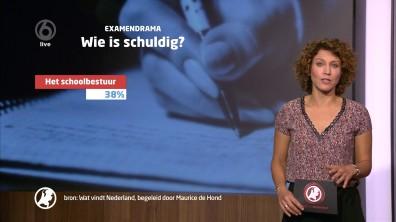 cap_Hart van Nederland - Late Editie_20180625_2227_00_15_20_181
