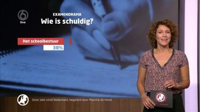 cap_Hart van Nederland - Late Editie_20180625_2227_00_15_21_183