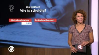 cap_Hart van Nederland - Late Editie_20180625_2227_00_15_22_184