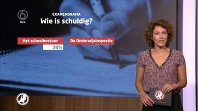 cap_Hart van Nederland - Late Editie_20180625_2227_00_15_22_185