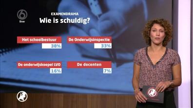 cap_Hart van Nederland - Late Editie_20180625_2227_00_15_44_186