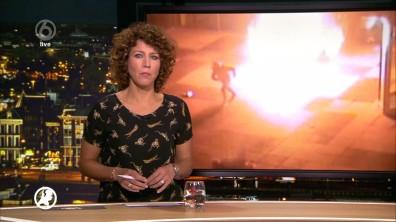 cap_Hart van Nederland - Late Editie_20180627_2230_00_09_04_22