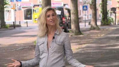 cap_Nederland Heeft Het!_20180603_1500_00_21_45_53