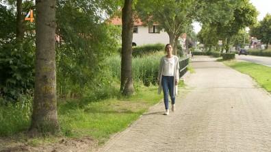 cap_Nederland Heeft Het!_20180624_1500_00_24_45_21