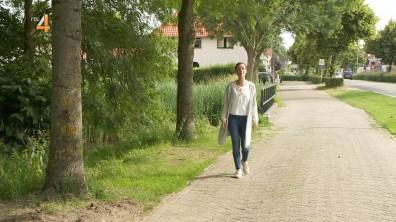 cap_Nederland Heeft Het!_20180624_1500_00_24_46_25