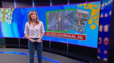 cap_NOS Jeugdjournaal_20180627_1857_00_22_00_60