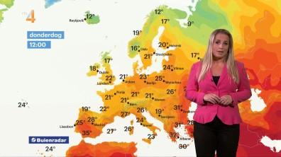 cap_RTL Boulevard_20180613_2321_00_09_28_03