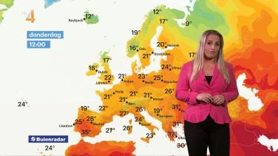 cap_RTL Boulevard_20180613_2321_00_09_28_04