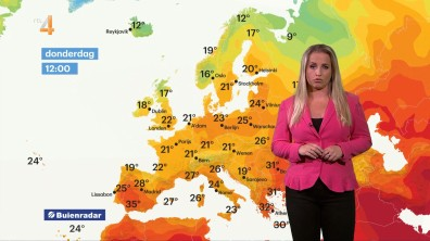 cap_RTL Boulevard_20180613_2321_00_09_43_09