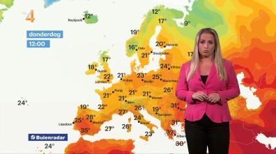 cap_RTL Boulevard_20180613_2321_00_09_43_10