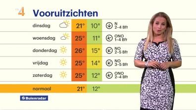 cap_RTL Boulevard_20180625_2321_00_14_21_25