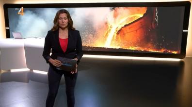 cap_RTL Nieuws_20180601_0659_00_01_16_01