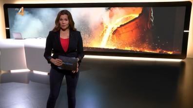 cap_RTL Nieuws_20180601_0659_00_01_17_09