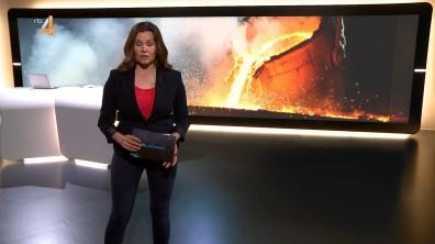 cap_RTL Nieuws_20180601_0659_00_01_17_12