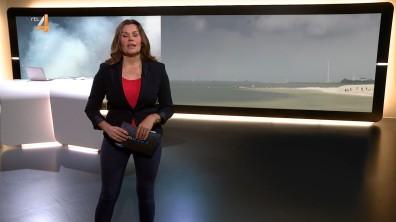 cap_RTL Nieuws_20180601_0659_00_01_19_19