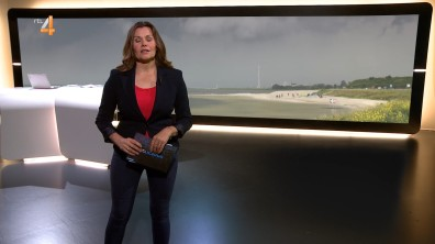 cap_RTL Nieuws_20180601_0659_00_01_19_20
