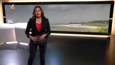 cap_RTL Nieuws_20180601_0659_00_01_20_21