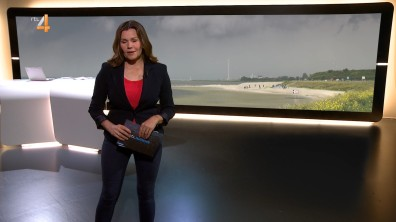 cap_RTL Nieuws_20180601_0659_00_01_20_23