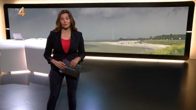 cap_RTL Nieuws_20180601_0659_00_01_22_31