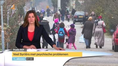 cap_RTL Nieuws_20180601_0659_00_01_45_34