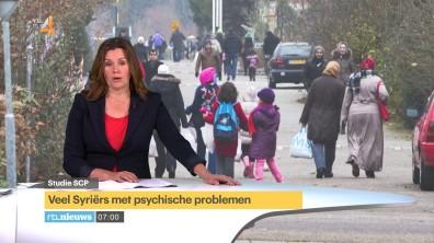 cap_RTL Nieuws_20180601_0659_00_01_47_38