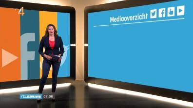 cap_RTL Nieuws_20180601_0659_00_08_03_50